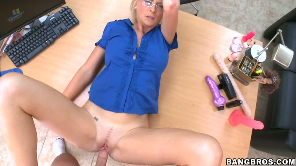 ruwe tiener Porn video