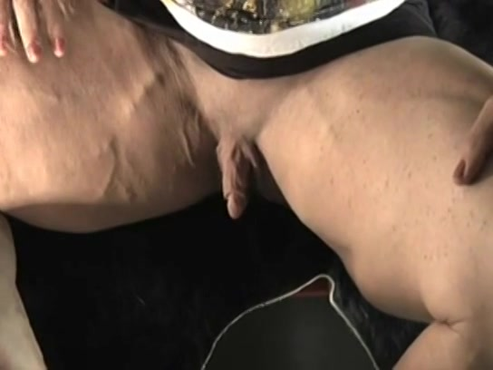 grote clit of kleine penis orgieën in films